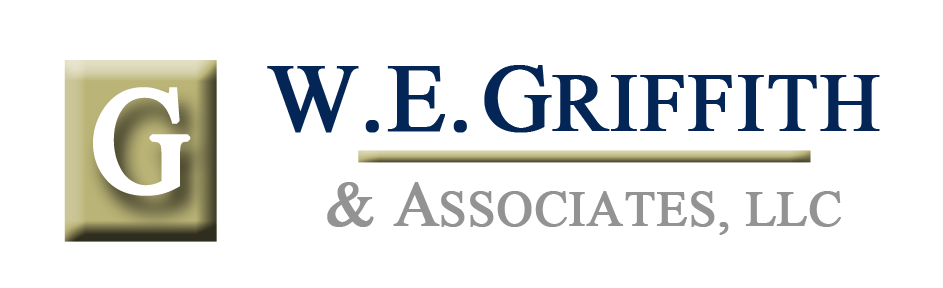 W.E. Griffith & Associates, LLC-It's all about your future™